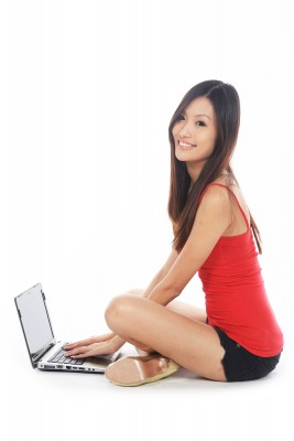 Matriculación online